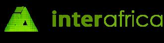 Inter Africa